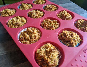 Feierwerk_Blog_Rezepte_Rübli-Muffins_1_(c)Sybille_Schlamp_4-1