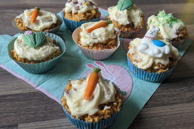 Feierwerk_Blog_Rezepte_Rübli-Muffins_1_(c)Sybille_Schlamp_4-3