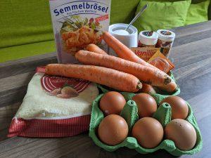 Feierwerk_Blog_Rezepte_Rübli-Muffins_Zutaten_(c)Sybille_Schlamp