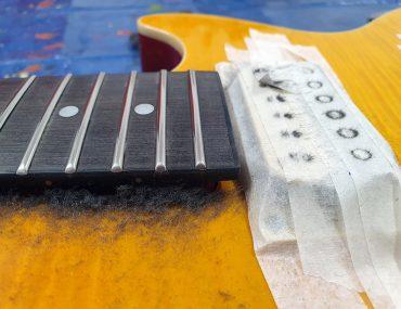 Feierwerk_Blog_Trafixx_(E-)Gitarre_Griffbrettpflege_(c)Jakob_Steenbock_Abb4