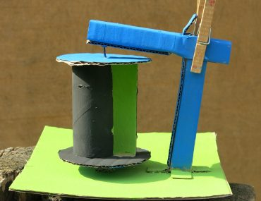 Feierwerk_Funkstation_Blog_Coronaferien_Bierfilzl_Wind_Rotor_(c)Michael_Eilert