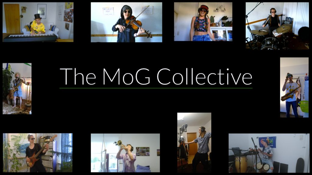 Feierwerk_Musik_The_MoG_Collective_Splitscreen