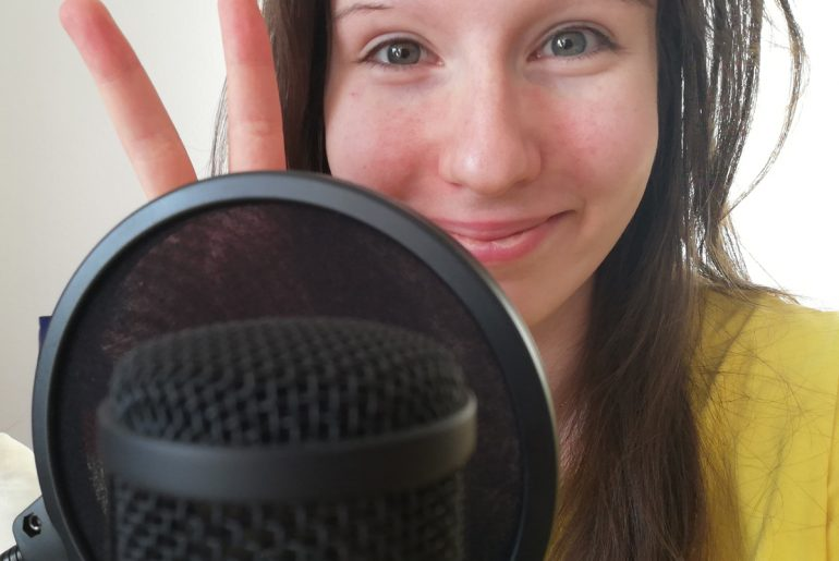 Feierwerk_Radio_Prix_Jeunesse_Kinderjury_Voice_Over_Credit_Victoria_Kube