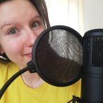 Feierwerk_Radio_Prix_Jeunesse_Kinderjury_Voice_Over_Credit_Victoria_Kube_1