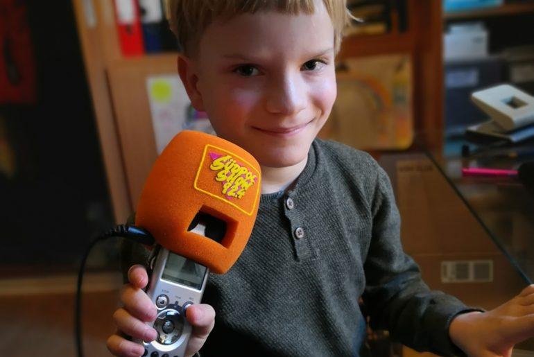 Feierwerk_Radio_Suedpolstation_Prix_Jeunesse_Kinderjury_Voice_Over_Credit_Martin_Höpfl