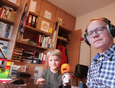 Feierwerk_Radio_Suedpolstation_Prix_Jeunesse_Kinderjury_Voice_Over_Credit_Martin_und_Felix_Höpfl