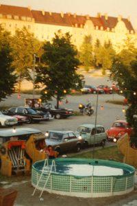 Feierwerk_Blog_FEST_festplatz mit swimmingpool