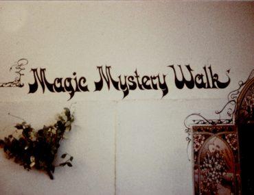 Feierwerk_Blog_Historie_1988_Fest_Magic_ Mystery_Walk_1_credits_Feierwerk