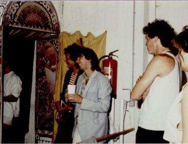 Feierwerk_Blog_Historie_1988_Fest_Magic_ Mystery_Walk_2_credits_Feierwerk