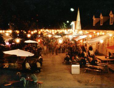 Feierwerk_Blog_Historie_FEST_festatmosphäre_credits_Feierwerk nachts 1