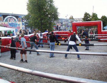 Feierwerk_Blog_Historie_Fest_Spieleaktion_credits_Feierwerk