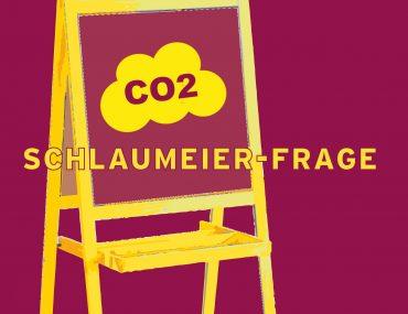Feierwerk_Blog_Radio_Kurzwelle_CO2_Grafik