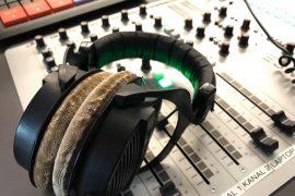 Feierwerk_Blog_Radio_Musikredaktion_credit_Laura_Fiegenschuh