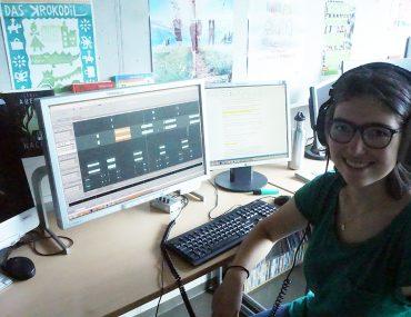 Feierwerk_Blog_Südpolstation_Corona_credit_Dani_Angersbach (6)