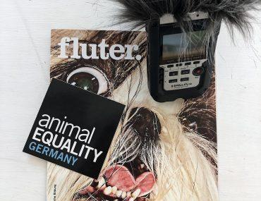 Feierwerk_Blog_Selber_Machen_Feierwerk_Funkstation_Podcast_Animals_united_Animal Equality