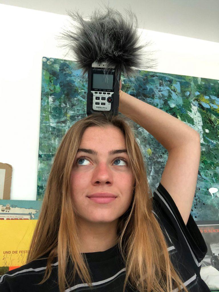 Feierwerk_Blog_Selber_Machen_Feierwerk_Funkstation_Podcast_Animals_united_credit_Clara_Lückel