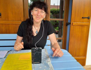 Feierwerk_Fachstelle_Pop_QA_Frauen_Musikbusiness_Micha_Voigt_credit_Micha_Voigt (13)