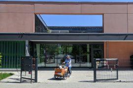 Feierwerk_Funkstation_Familien-Kreativpäckchen_Lastenfahrrad_credit_Sybille Schlamp