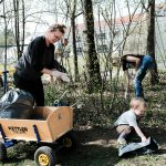 Feierwerk_Südpolstation_Ramadama_Müll_sammeln_Neuperlach_Süd_credits_tomshanti_photography (3)
