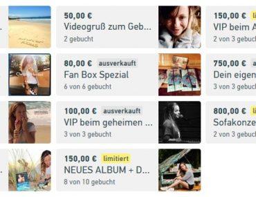 Blog_Feierwerk_Fachstelle_Pop_Digi_Workshop_Crowdfunding_Christin_Henkel_Best_Practise_1
