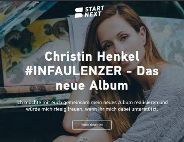 Blog_Feierwerk_Fachstelle_Pop_Digi_Workshop_Crowdfunding_Christin_Henkel_Best_Practise_2