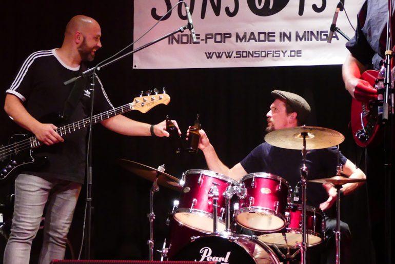 Feierwerk_Funkstation_Musik_Sons_of_Isy_Band_Probe