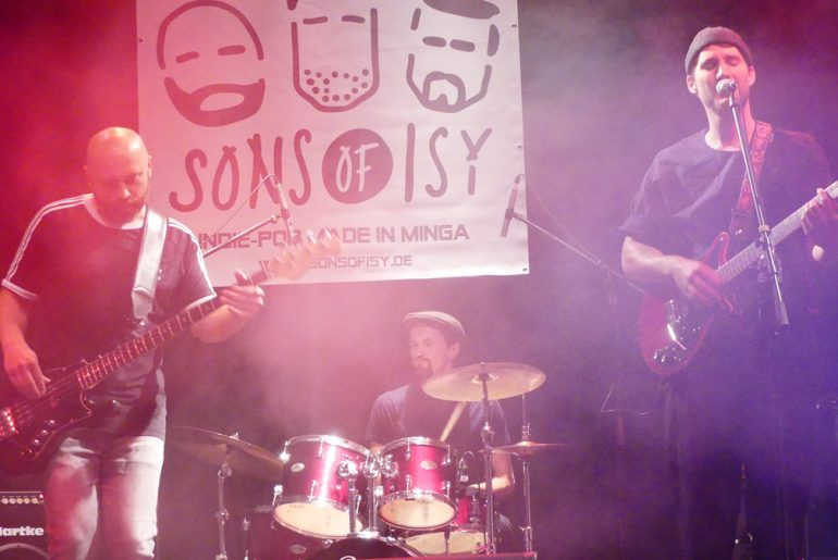 Feierwerk_Funkstation_Musik_Sons_of_Isy_Bandauftritt