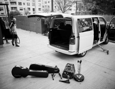 Feierwerk_Funkstation_Musik_Sons_of_Isy_Van_2
