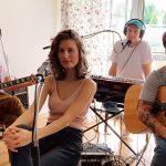 Feierwerk_Live_Stream_Moon_Mates_Regensburg_Konzert_Instagram_Blog (1)