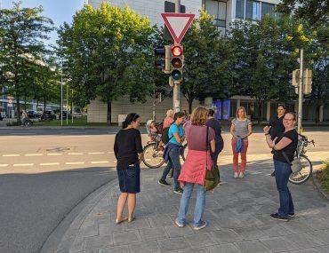 Feierwerk_Blog_Funkstation_Sicher_Unterwegs_ADAC_credit_Sybille_Schlamp (24)