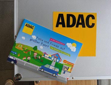 Feierwerk_Blog_Funkstation_Sicher_Unterwegs_ADAC_credit_Sybille_Schlamp (28)