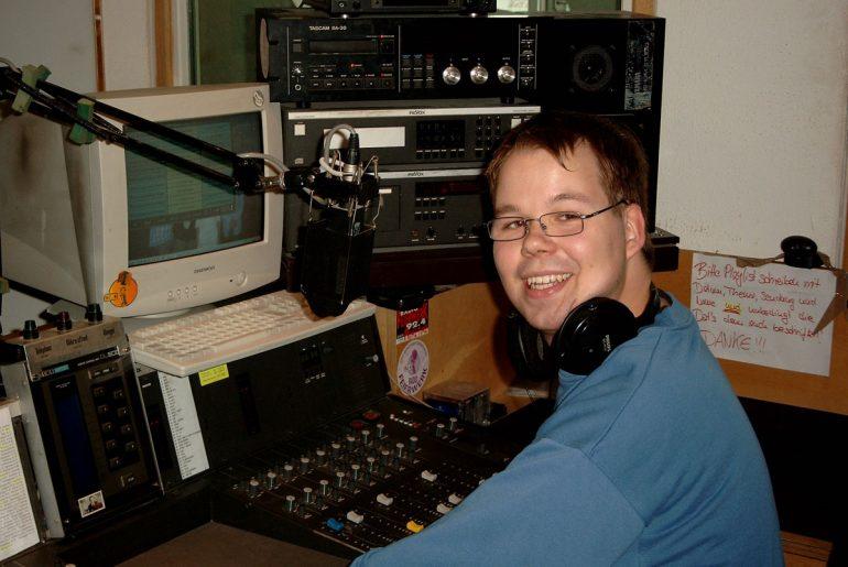 Feierwerk_Blog_Radio_Kurzwelle_Björn_Czieslik_Team_Feirwerk_Moderieren (12