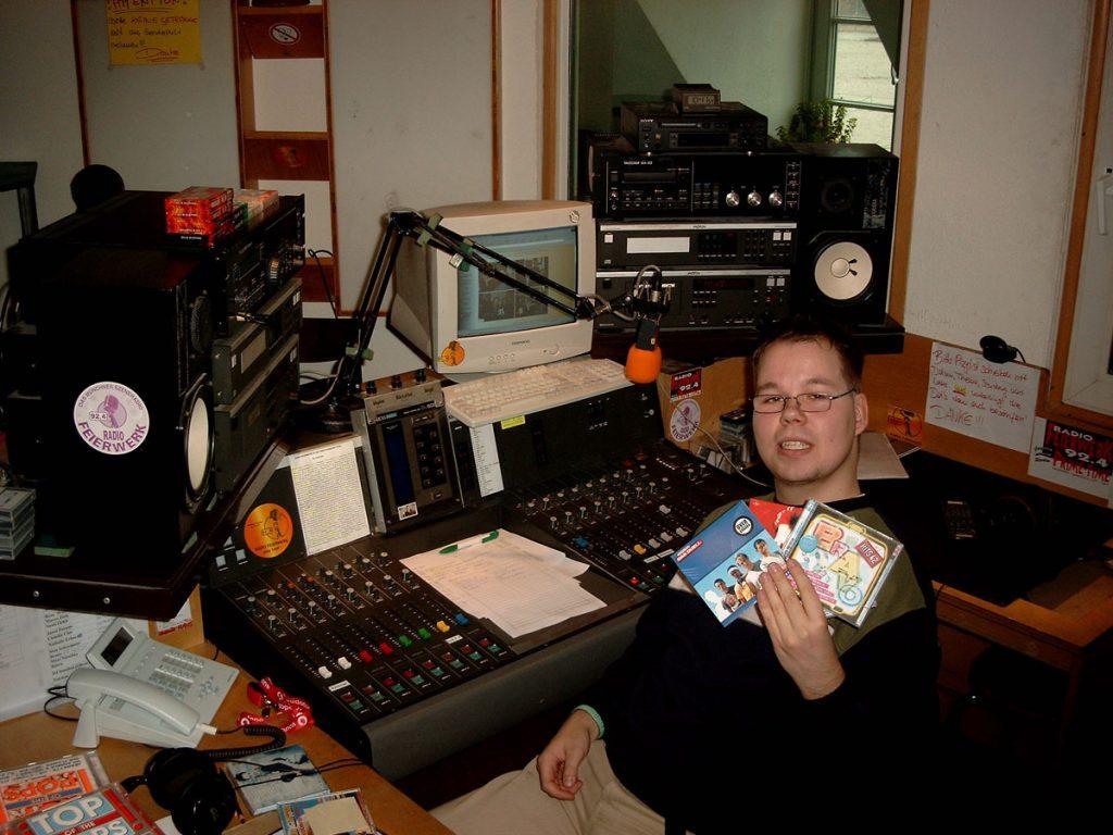 Feierwerk_Blog_Radio_Kurzwelle_Björn_Czieslik_Team_Feirwerk_Moderieren (10