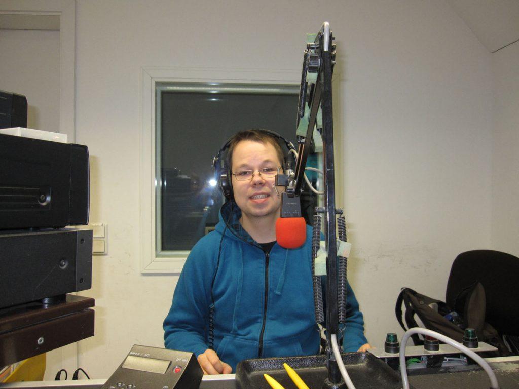 Feierwerk_Blog_Radio_Kurzwelle_Björn_Czieslik_Team_Feirwerk_Moderieren (4)