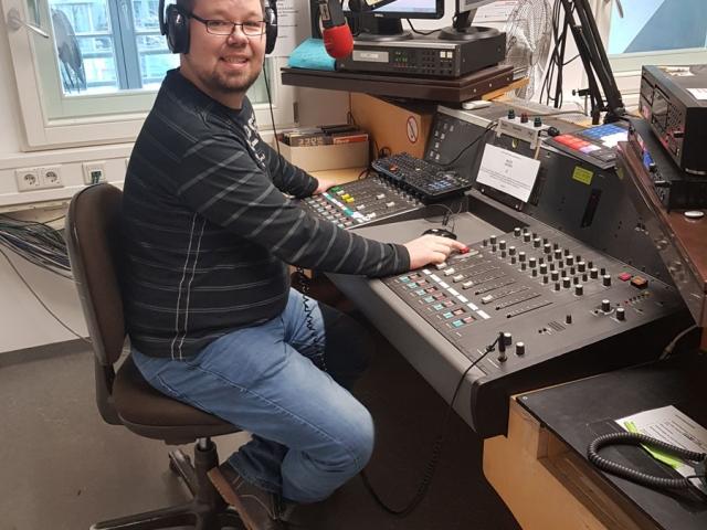 Feierwerk_Blog_Radio_Kurzwelle_Björn_Czieslik_Team_Feirwerk_Moderieren (6)