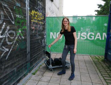 Feierwerk_Blog_Technik_Josefines_Ausbildung_Veranstaltungstechnik_(c)Leonie_Gürster (17)
