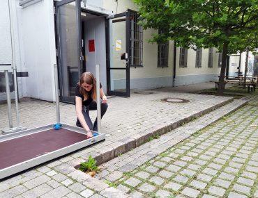 Feierwerk_Blog_Technik_Josefines_Ausbildung_Veranstaltungstechnik_(c)Leonie_Gürster (2)