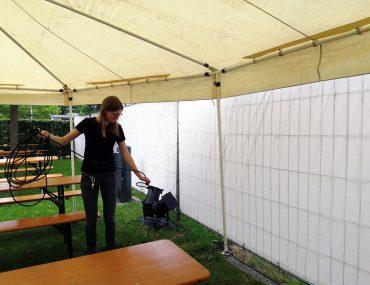 Feierwerk_Blog_Technik_Josefines_Ausbildung_Veranstaltungstechnik_(c)Leonie_Gürster (30)