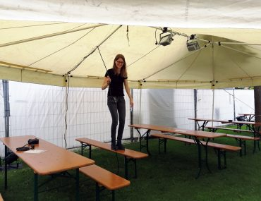 Feierwerk_Blog_Technik_Josefines_Ausbildung_Veranstaltungstechnik_(c)Leonie_Gürster (32)