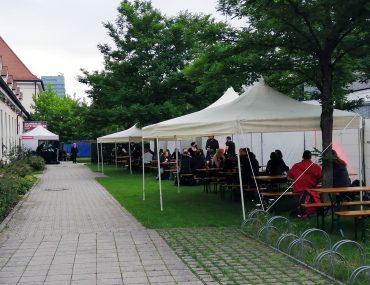 Feierwerk_Blog_Technik_Josefines_Ausbildung_Veranstaltungstechnik_(c)Leonie_Gürster (42)