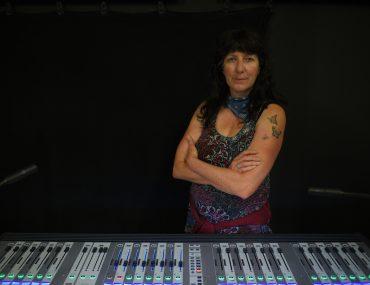 Feierwerk_Fachstelle_Pop_QA_Frauen_Musikbusiness_Micha_Voigt_credit_Micha_Voigt