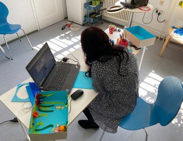 Feierwerk_Familie_Blog_Dschungelpalast_Online_Bastelprogramm_credits_Feierwerk