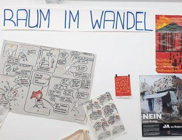 Feierwerk_Farbenladen_Bildungsfestival_Protest_und_Widerstand_copyright_Astrid_Malinowski (19)