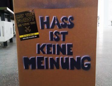 Feierwerk_Farbenladen_Bildungsfestival_Protest_und_Widerstand_copyright_Leonie_Gürster (14)