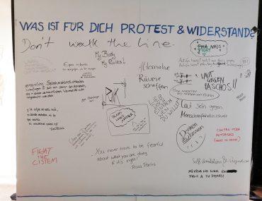 Feierwerk_Farbenladen_Bildungsfestival_Protest_und_Widerstand_copyright_Leonie_Gürster (31)