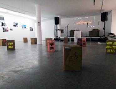 Feierwerk_Farbenladen_Bildungsfestival_Protest_und_Widerstand_copyright_Leonie_Gürster (6)