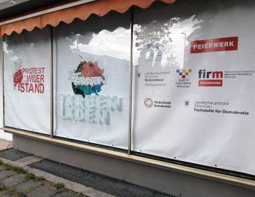 Feierwerk_Farbenladen_Protest_und_Widerstand_copyright_Leonie_Gürster
