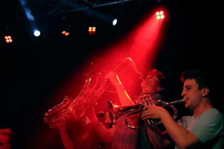 Feierwerk_Musik_The_MoG_Collective_Trompetenspielen