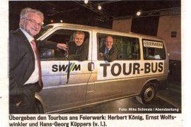 Feierwerk_Popförderung_Fachstelle_Pop_Blog_Tourbus_1_Popmusik_Kulturreferat_München_credits_Mike_Schmalz_Abendzeitung