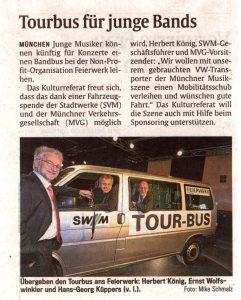 Feierwerk_Popförderung_Fachstelle_Pop_Blog_Tourbus_2_Popmusik_Kulturreferat_München_credits_Mike_Schmalz_Abendzeitung